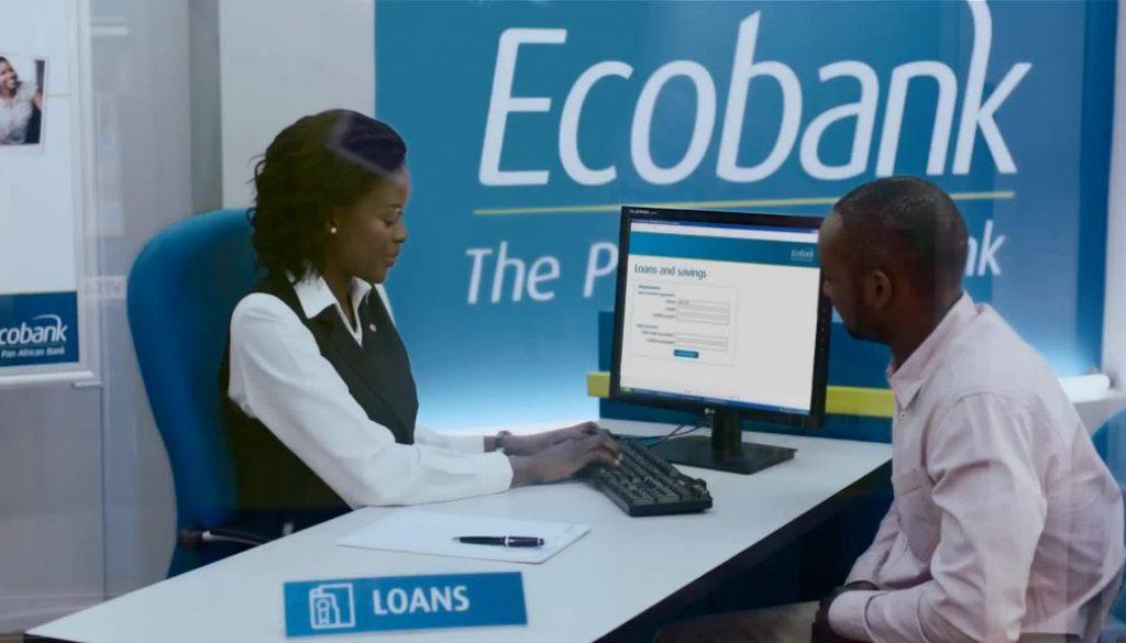 Ecobank-mobile-app-VA