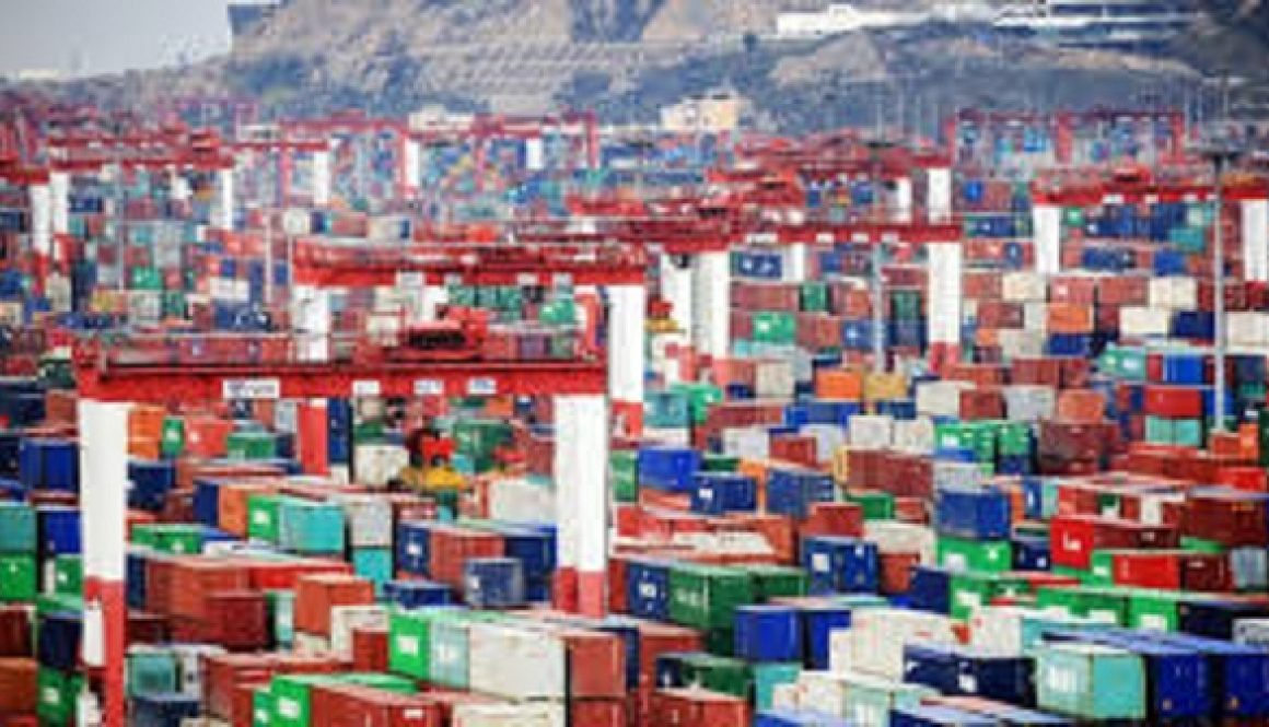 Egypt, Greece hike trade