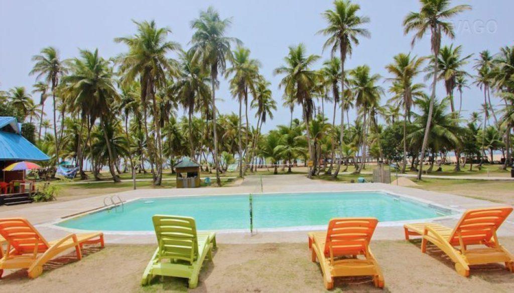 La-Campagne-Tropicana-Beach-Resort-Ibeju-Lekki