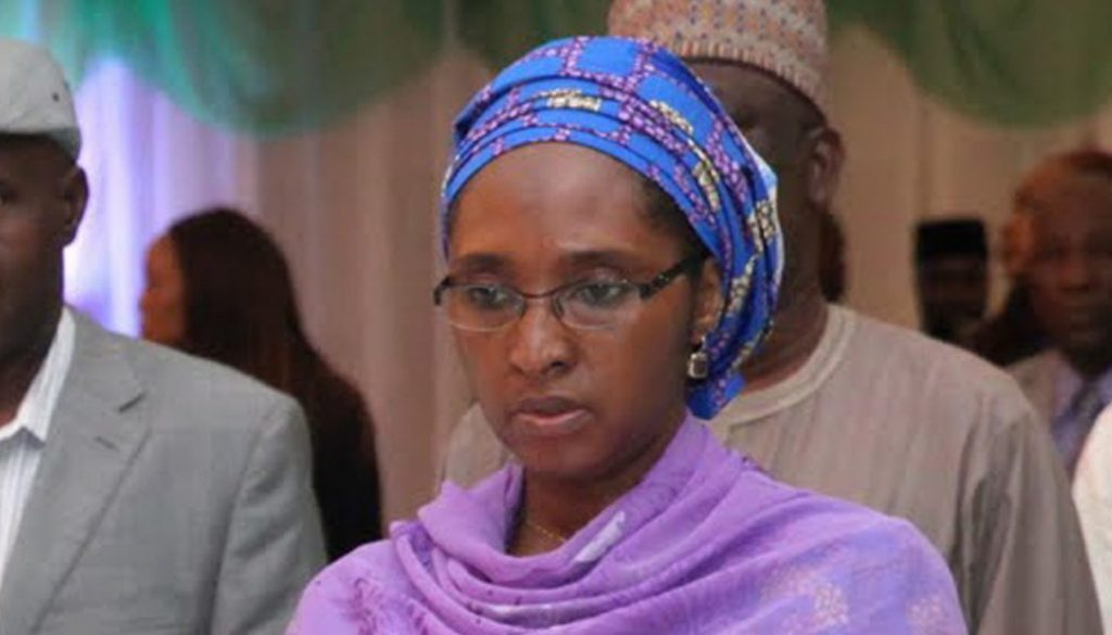 Minister-of-State-for-Budget-and-National-Planning-Mrs-Zainab-Ahmed