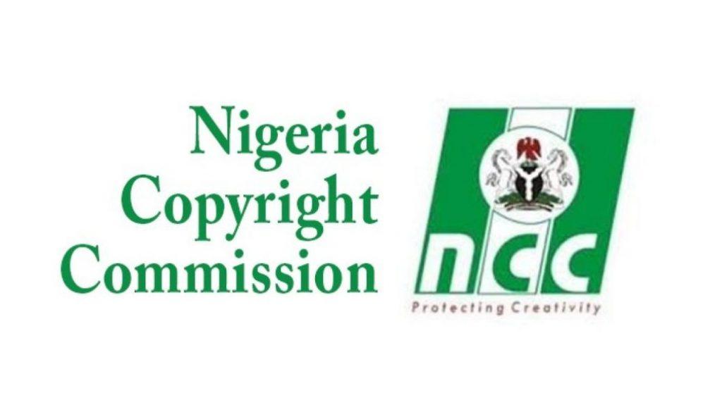 Nigeria-Copyright-Commisssion