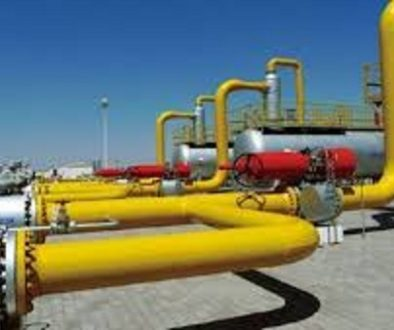 Nigeria to facilitate major gas pipeline