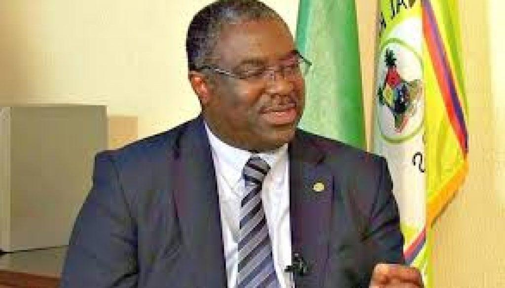 Nigeria vows to recover accruable revenue