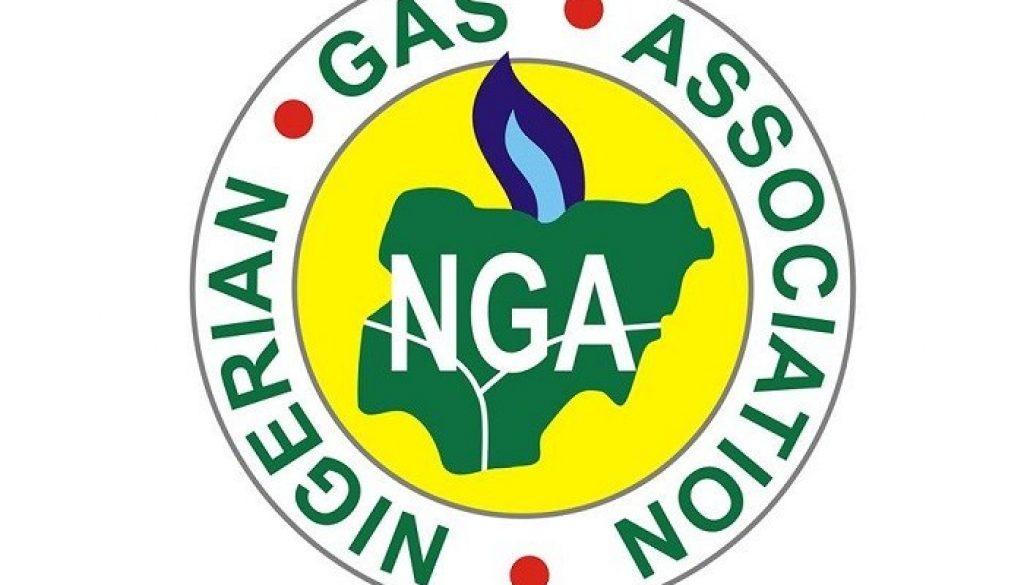 Nigerian-Gas-Association-NGA