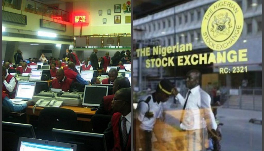 Nigerian-Stock-Exchange-NSE