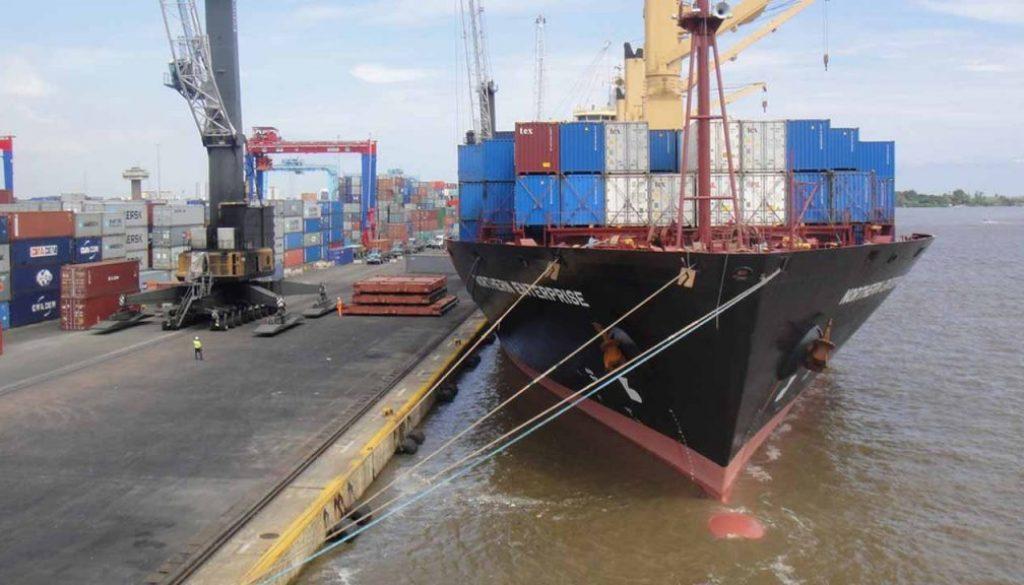 Nigeria%u2019s-Maritime-Industry