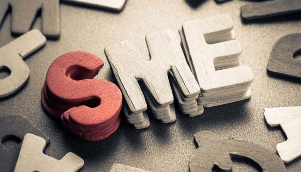 SMEs-1