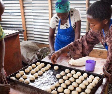 Stakeholders meet on women enterprises