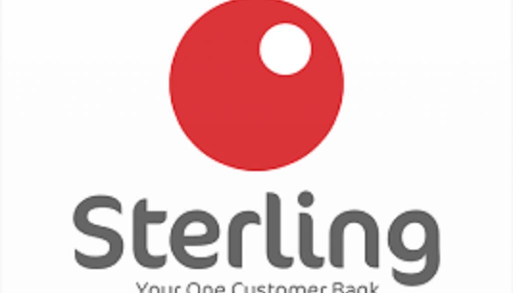 Sterling Bank earns N152.2bn in 2018