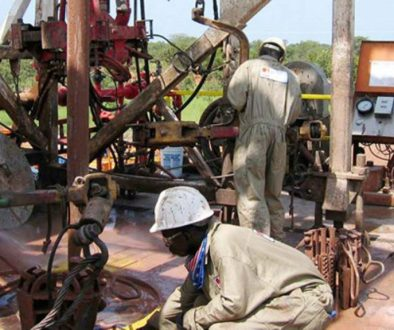 The-Nigerian-National-Petroleum-Corporation-has-said-it-would-resume-oil-search-in-the-Chad-Basin