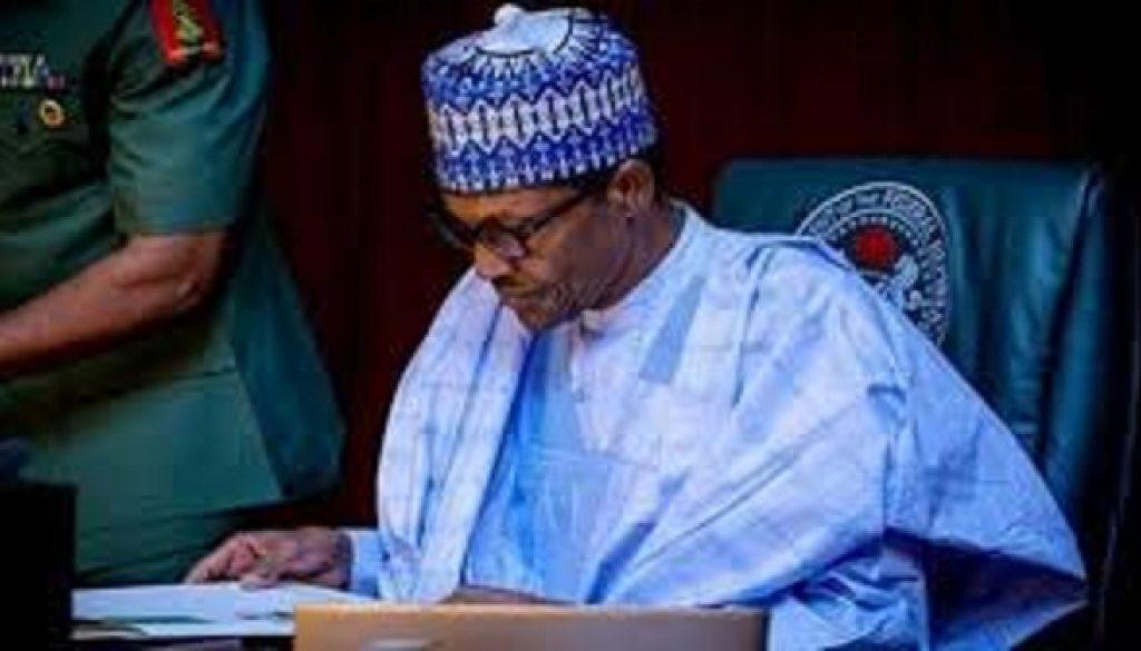 Traders warn Nigeria against AfCFTA