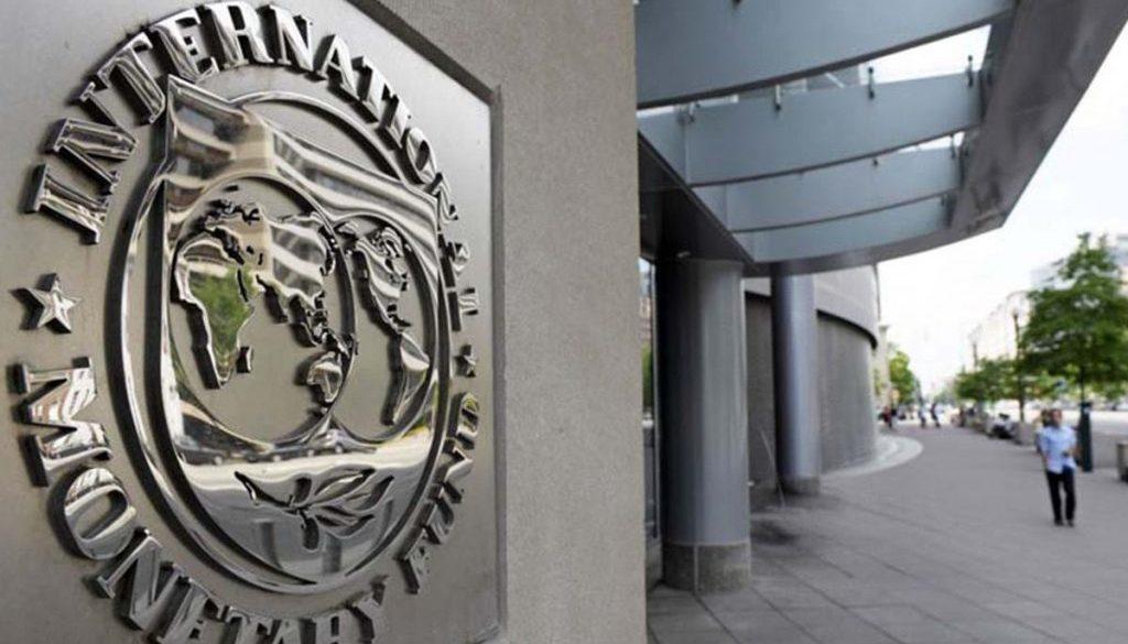 Zimbabwe reaches agreement with IMF