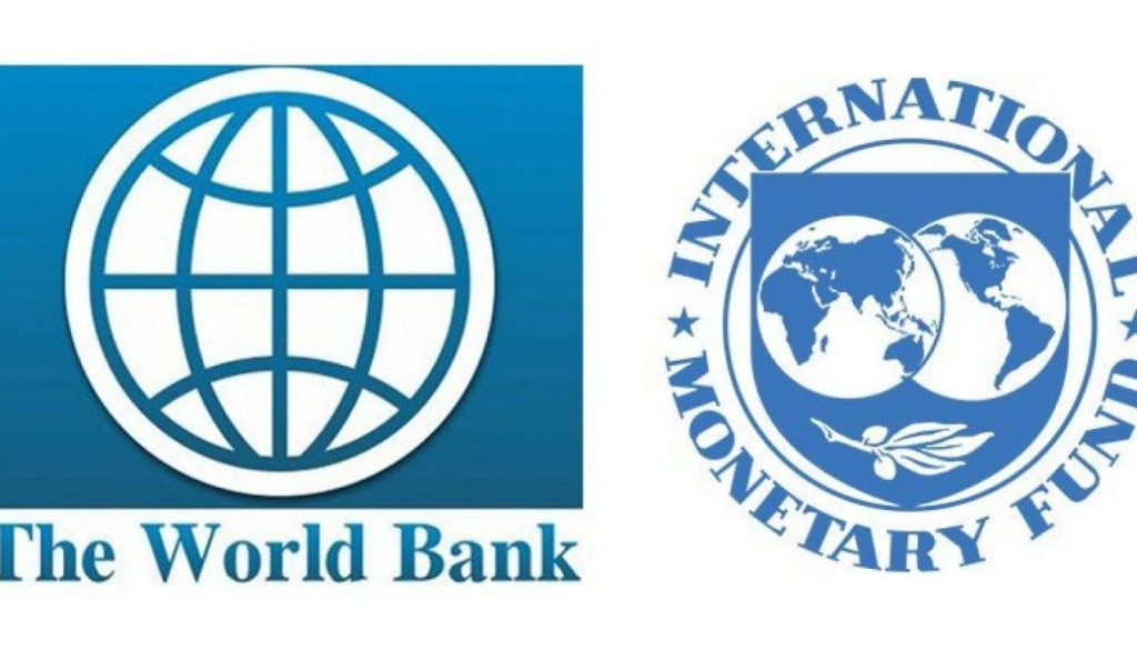 world-bank-imf-1