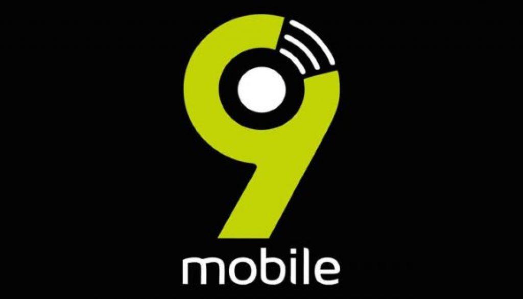 9-Mobile-Logo-Portrait-1-e1522792425752