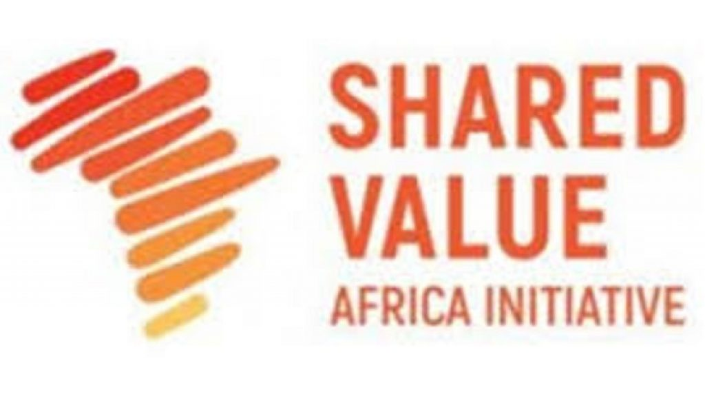 Africa Shared Value summit to hold in Nairobi