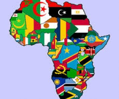 Africa hits largest trade bloc