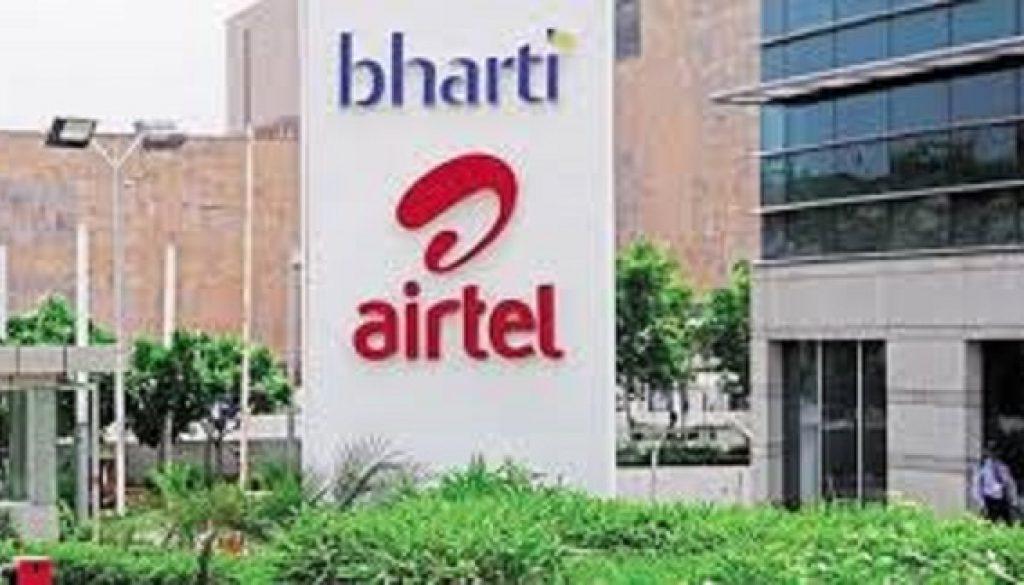 Airtel plans to list in Nigeria Stock Exchange