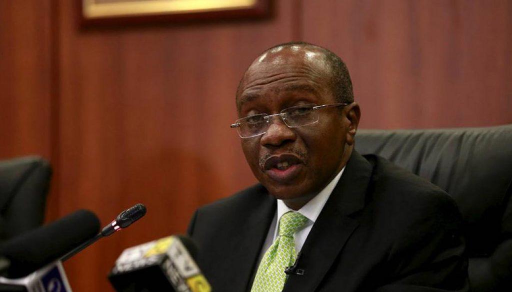 CBN pumps $271m as intervention in retail market