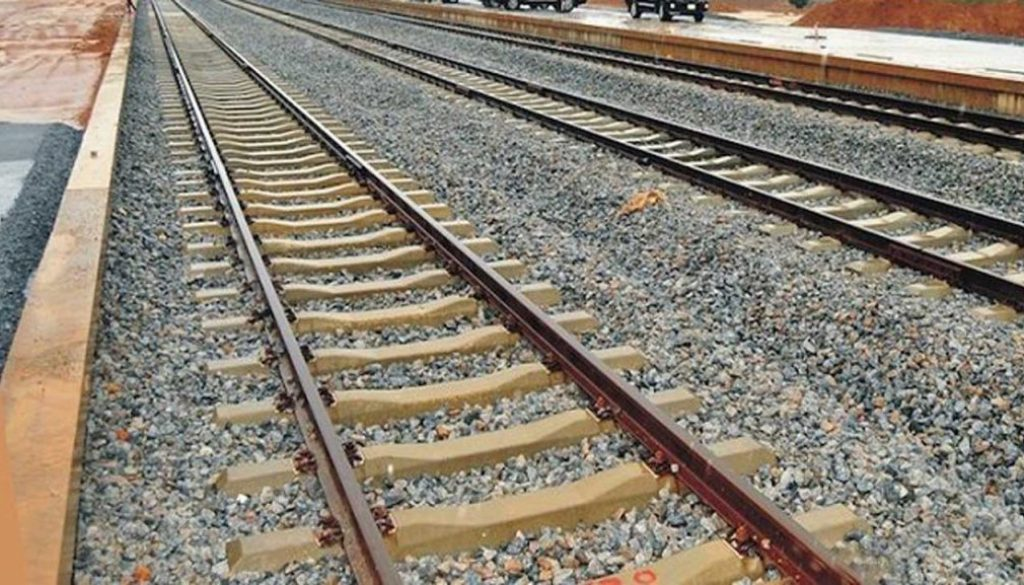 China-to-construct-the-Lagos-Calabar-coastal-railway-line-in-Nigeria-1
