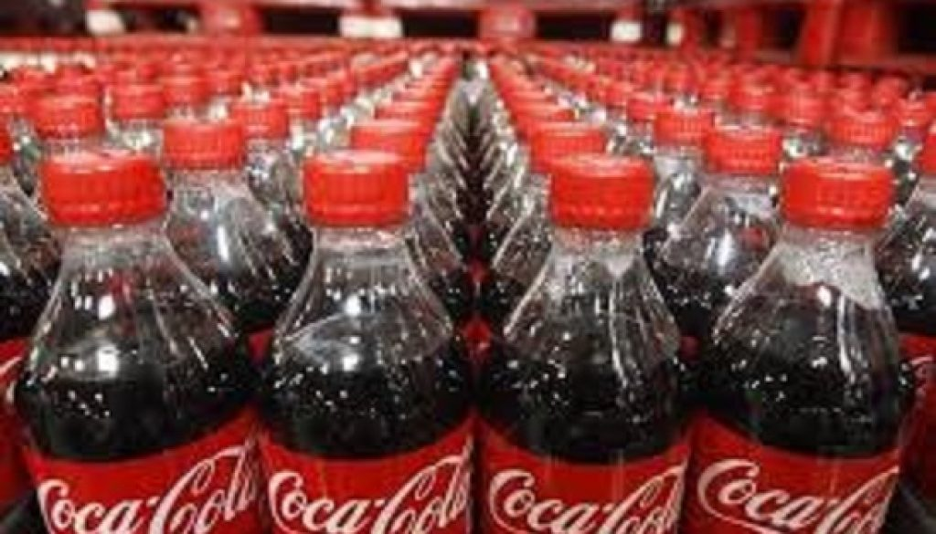 Coca Cola drops plan to refranchise Africa bottling business