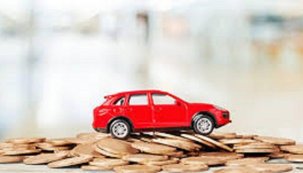 Council, banks partner on vehicle finance scheme
