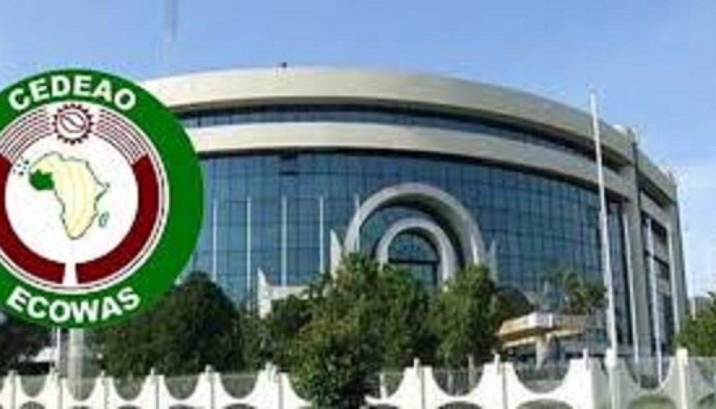 Ghana to celebrate ECOWAS Brown Card Day