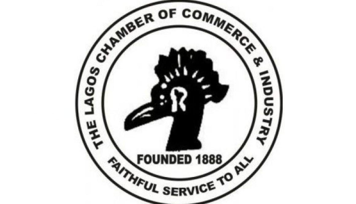 LCCI-Lagos-Chamber-Commerce-Industry