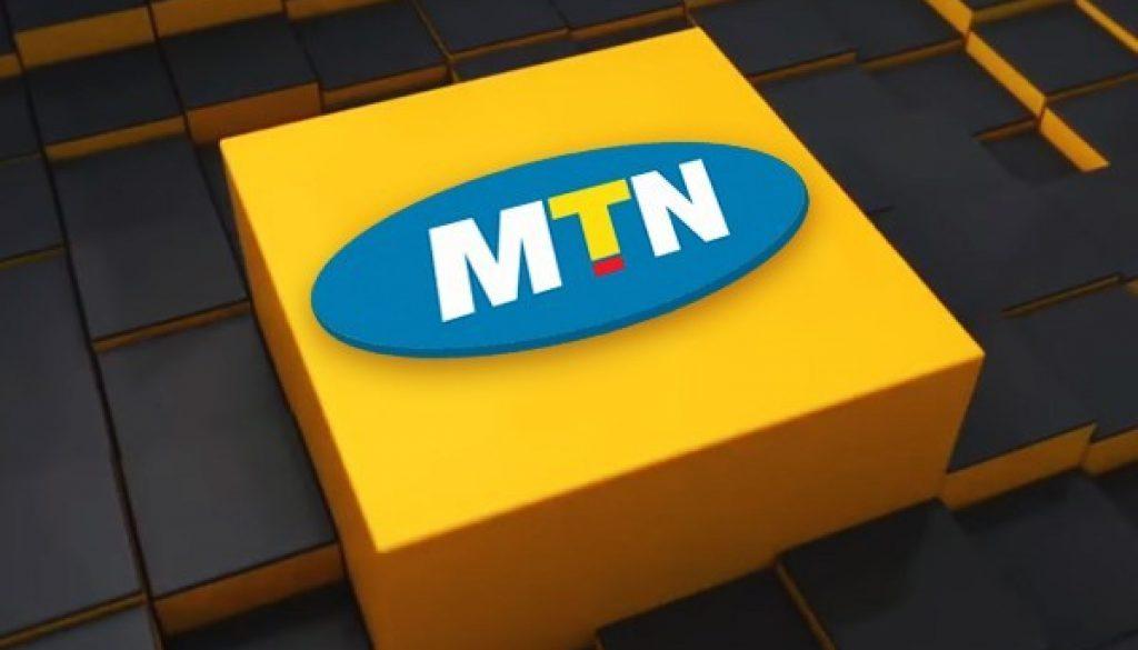 MTN-Proposes-500-million-IPO