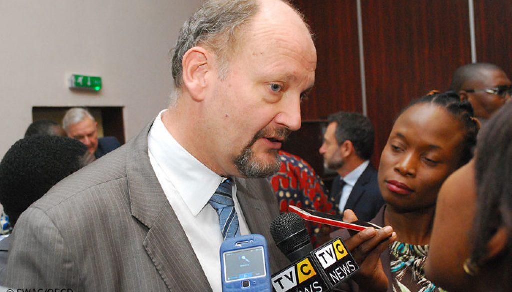 Mr-Kurt-Cornelis-Head-of-EU-delegation-to-NIgeria-speaking-with-newsmen