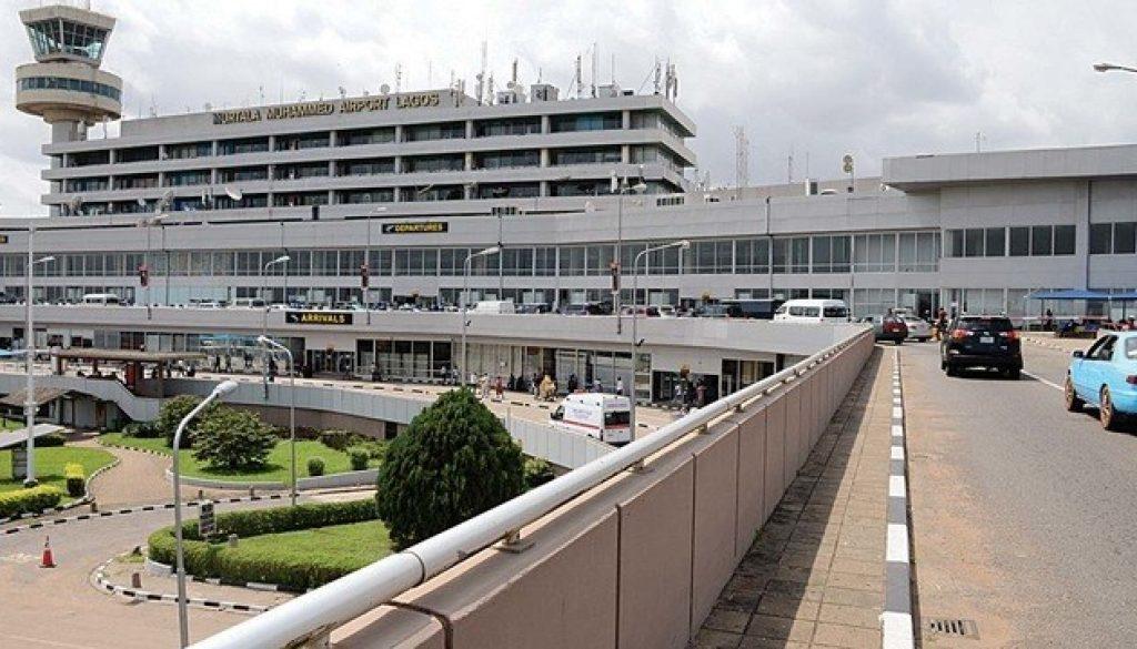 Muritala-Muhammud-International-Airport-Lagos_Easy-Resize.com_