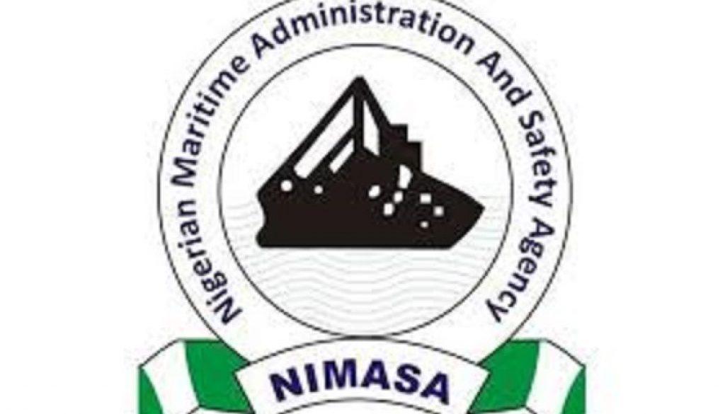 NIMASA to disburse cabotage vessel fund
