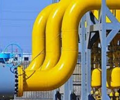 NNPC to unveil largest gas facility