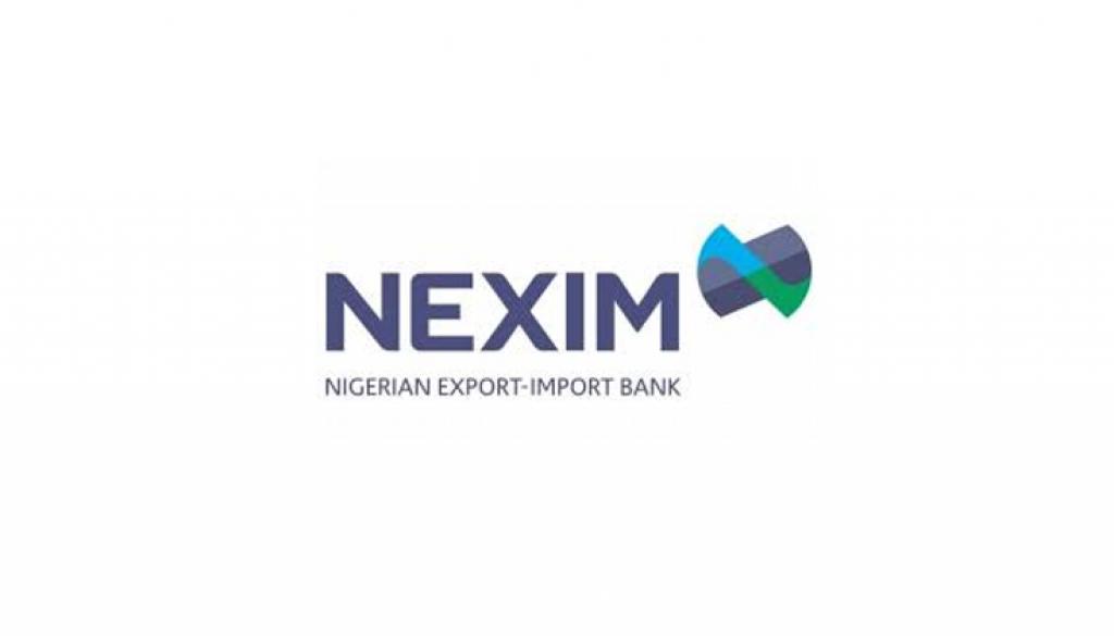 Nexim-bank
