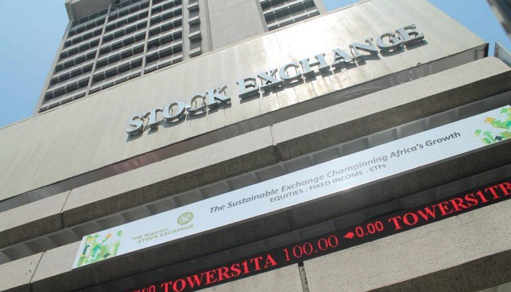 Nigerian-Stock-Exchange-e1538738855708