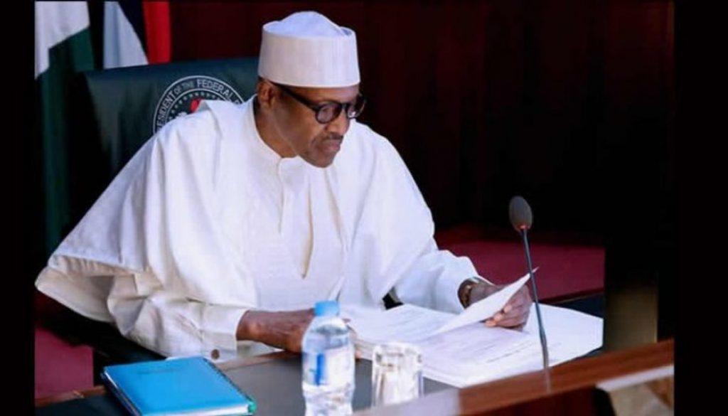 President-Muhammadu-Buhari-e1543248053240