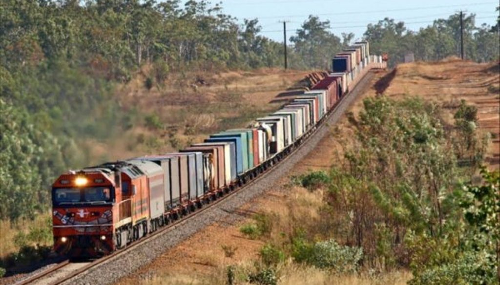 Rail-with-containers-e1557213138484