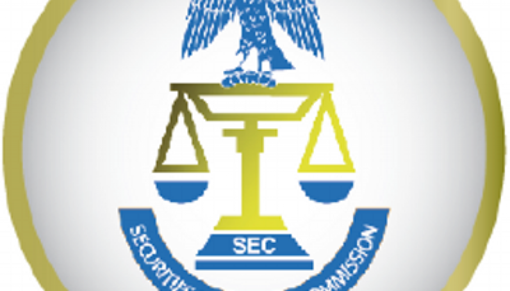 The-Securities-and-Exchange-Commission-SEC