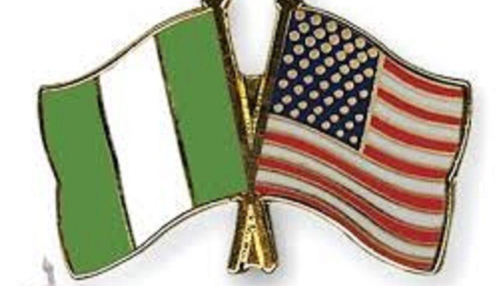 U.S records $3bn trade deficit with Nigeria