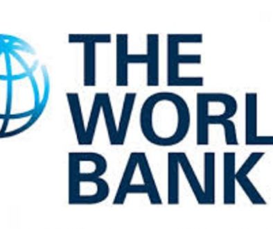 World Bank entices Egypt with $200m