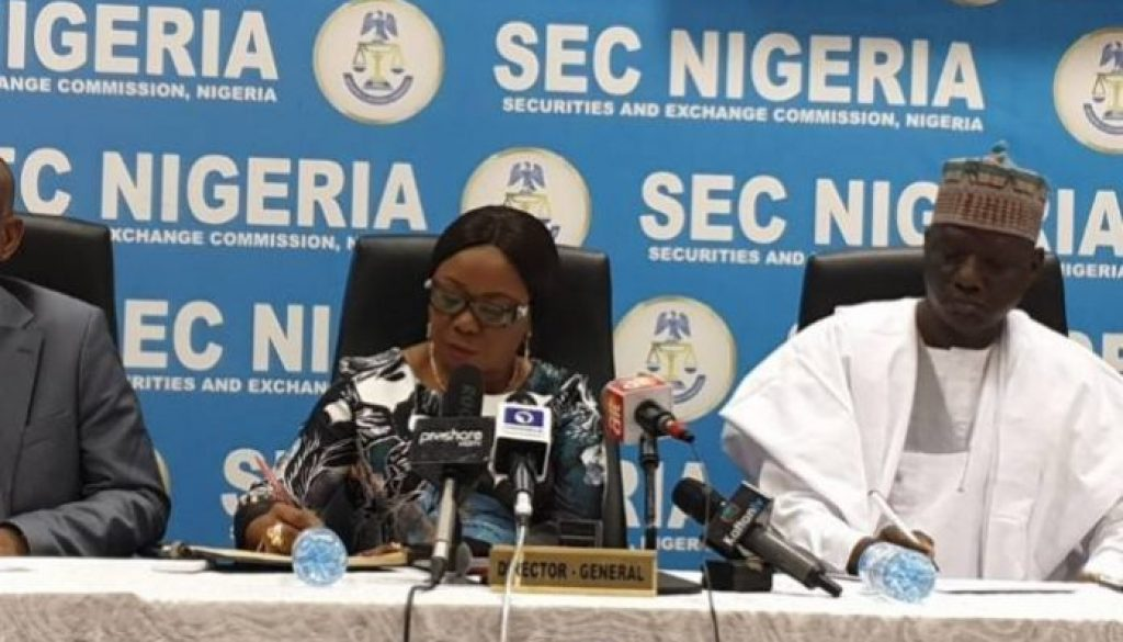 sec-warns-market-operators-against-unethical-conduct-1