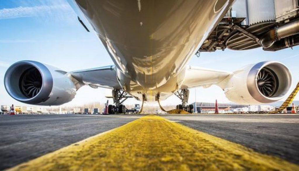 transportation-aviation