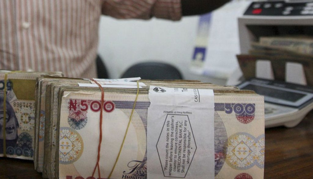 705d5e4a-naira