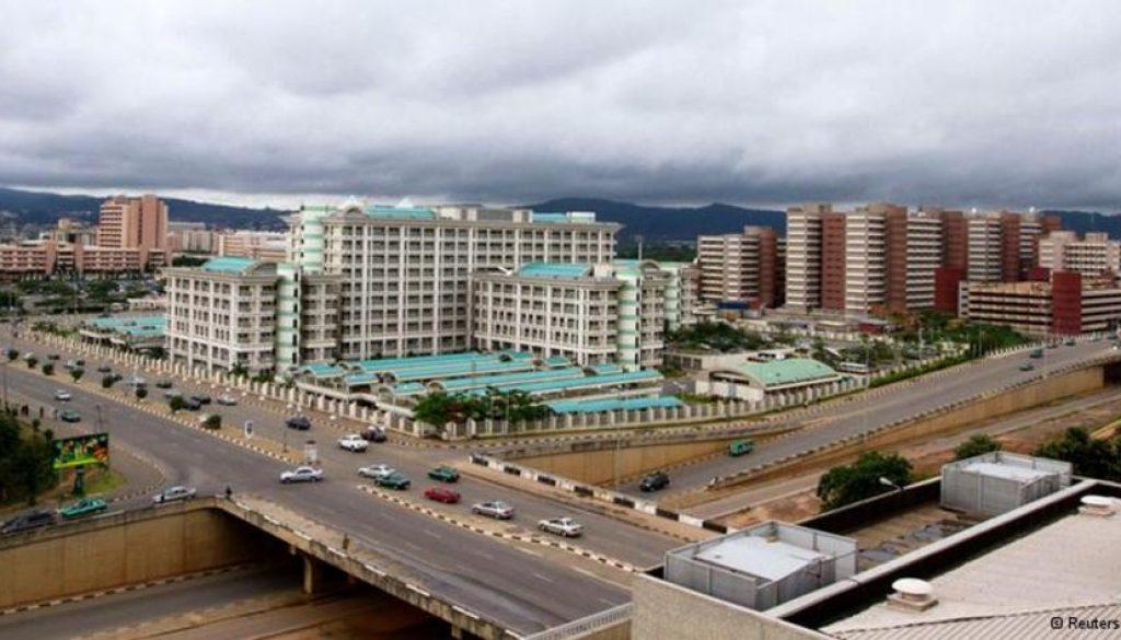 Abuja22