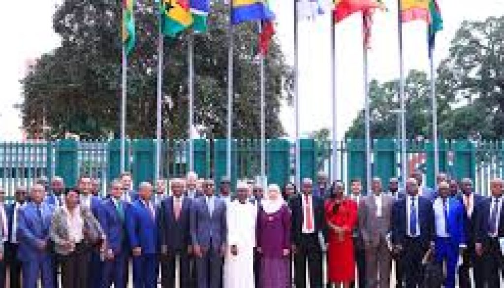 AfDB proposes rise in private sector investments