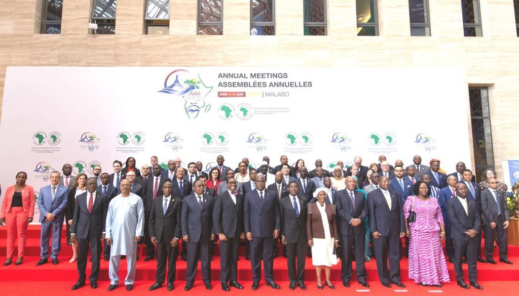 African-Development-Bank-Annual-Meetings