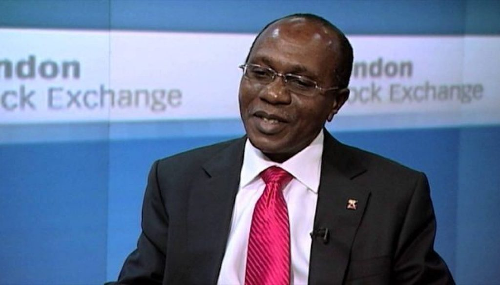 CBN-Engages-100000-Cotton-Farmers