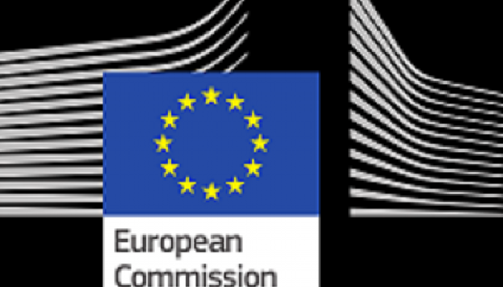 EU Commission invests 40m euros in energy in Africa