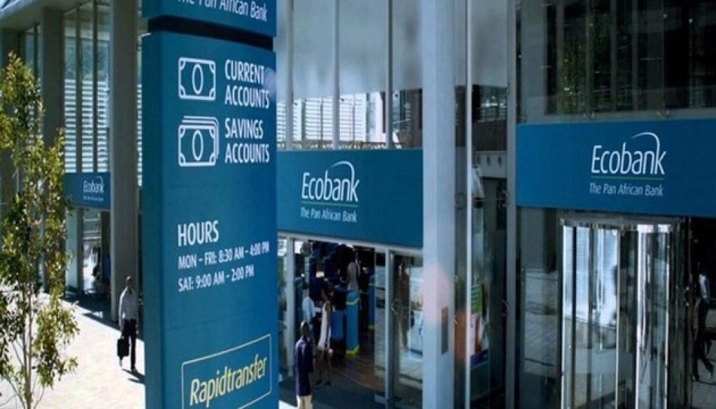 Ecobank-Pay_Easy-Resize.com_