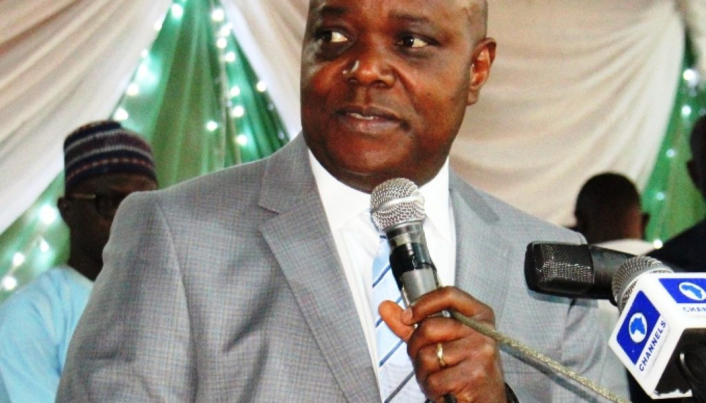 Edet-Sunday-Akpan-charges-stakeholders-to-proffer-solutions.-1
