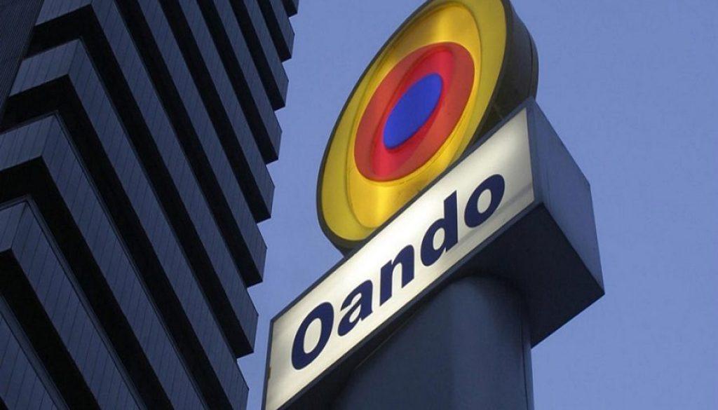 Oando-Plc-e1556271546312